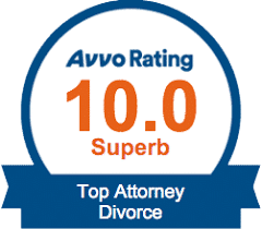 Best Divorce Attorney in Tyler Texas