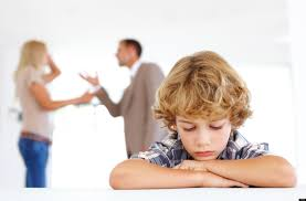 Tyler Texas Child Custody Attorney