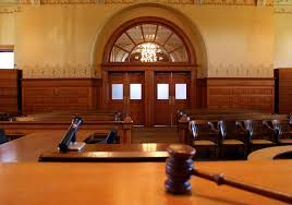 Tyler Criminal Defense Lawyer