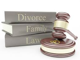 Divorce Attorney in Tyler Texas
