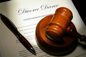 Divorce Lawyer in Henderson Texas