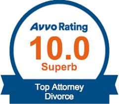 Best Divorce Attorney in Tyler Texas