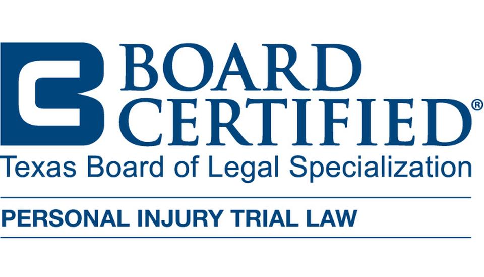 Cheryl A. Wulf Board Certified Injury