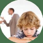 Tyler Child Custody Lawyer