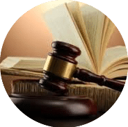 Modification attorney in Tyler