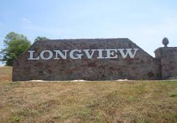 Longview Lawyer